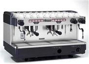 意大利飞马咖啡机