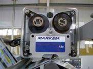 美国原装马肯智能热转印编码机