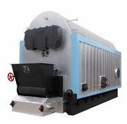 供应SZL型-燃煤蒸汽锅炉