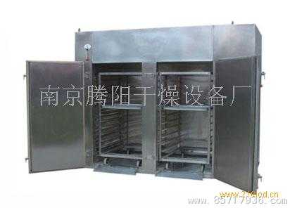海产品烘干箱