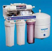 工厂、学校,企事业单位直饮水机