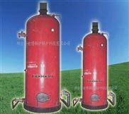 威海CDZH1.4-85/60立式燃煤热水锅炉