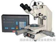 107JC精密测量显微镜(数显式)