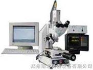107JPC精密测量显微镜