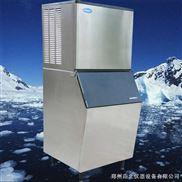 冰熊制冰机/冰熊牌制冰机