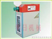 HR-50--武漢華日-米粉機