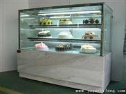 日式大理石蛋糕柜