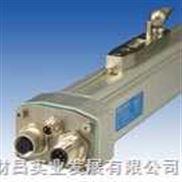 德国德国ASM传感器 ASM位移传感器 ASM拉绳式位移传感器