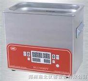 大型超声波清洗机/超声波清洗器