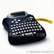 标签机,中英文电子标签机, 广州码清,兄弟标签机,手动标签机, DYMO标签机