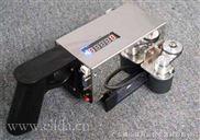 手持喷码机|纸箱打码机|板材印码机|木板打字机|细木工板印字机