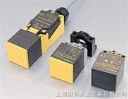 德国TURCK磁感式线性位移传感器 TURCK旋转位移传感器(旋转编码器)