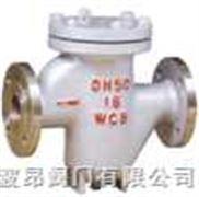 U型管道过滤器(SRU)