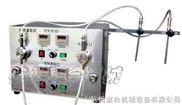 雙頭磁力泵灌裝機(液體)