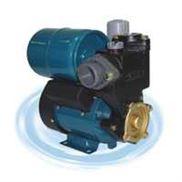 博士多全自动增压泵-家用自来水增压泵