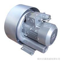 双节泵-高压真空泵