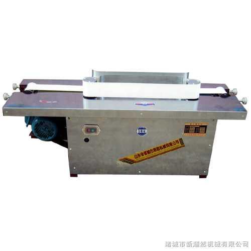 面食加工設備RMZ揉面機,不銹鋼揉面機生產廠家