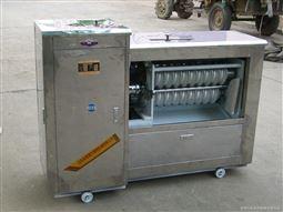 电气两用蒸饭蒸馒头机