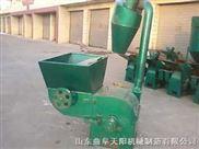 秸稈粉碎機,玉米秸稈粉碎機