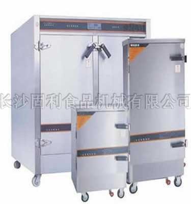 蒸饭柜,湖南蒸饭柜,长沙蒸饭柜,蒸饭柜的价格(食堂普及机器)