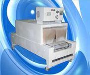 深圳收缩机,热缩机, 热收缩机,收缩膜机