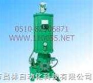 DRB-J60Y-H 电动润滑泵