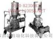HA-Ⅲ電動潤滑泵