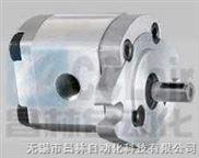 P219高压齿轮泵