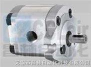 1AG1P02高压齿轮泵
