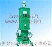 DRB-J60Y-H电动润滑泵