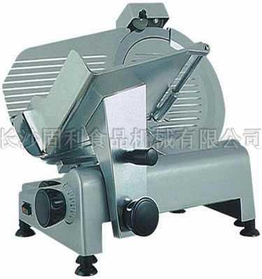 SA系列湖南长沙半自动切片机,羊肉切片机(火锅店专用)