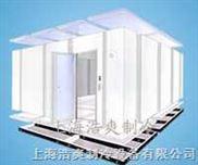 优质冷藏库工程设计安装
