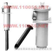 NJU-63×*L-□箱外内积式吸油过滤器