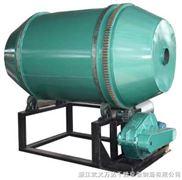 筒式熱風干燥機
