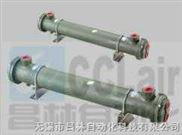 KMCL-6:6'多管式冷却器