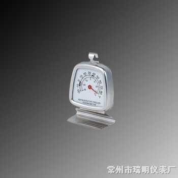 冰箱温度计,冰箱温度计报价,冰箱温度计型号,冰箱温度计的价格,冰箱温度计的型号,冰箱温度计原理