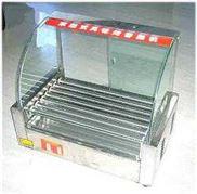 烤腸機,河北烤腸機,保定烤腸機,優質烤腸機,;烤腸機價格