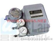 ZPD-2111電氣閥門定位器