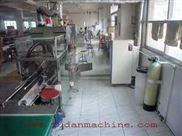 蒸汽炉,PET标签收缩机-全标蒸汽收缩机,蒸汽收缩炉,蒸汽包装机