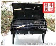 BBQ烧烤炉