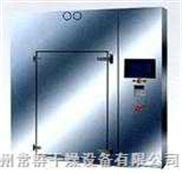 FZG、YZG方形、圓筒靜真空干燥器