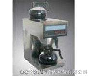 美式滴濾式咖啡機