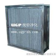 耐高温过滤器厂家,上海耐高温过滤器厂家,江苏耐高温过滤器厂家,浙江耐高温过滤器厂家,昆山耐高温过滤器