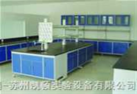 安庆实验台 黄山实验台 六安实验台 亳州实验台