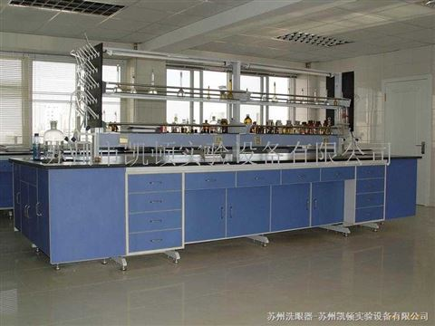 蚌埠实验台 铜陵实验台 宣城实验台 滁州实验台