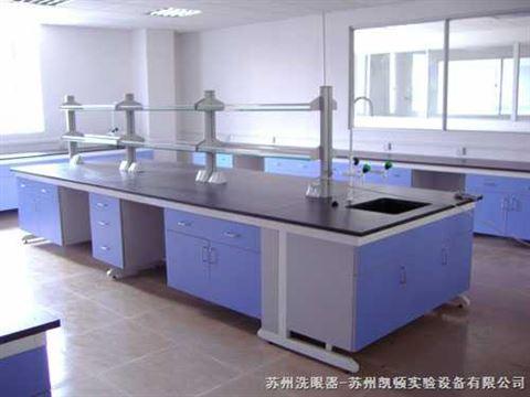 泰安实验台 莱芜实验台 威海实验台 日照实验台