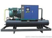 螺杆式冷水机-冷冻机-换热设备
