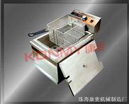 单缸双筛立式、双缸四筛立式、三缸三筛立式、电炸炉