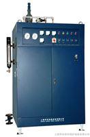 HX-126D-0.7  大功率dian加热蒸汽锅炉