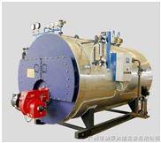 四川卧式燃油蒸油蒸汽锅炉,德阳燃油燃气锅炉,遂宁燃油锅炉